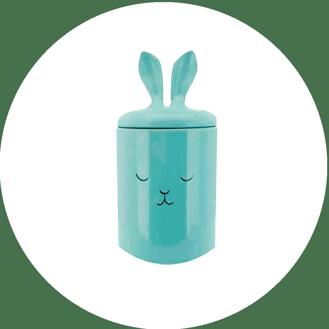 juguetes y decoración