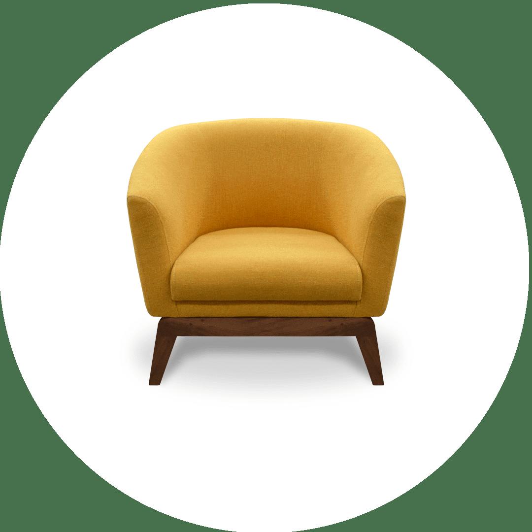 salas y muebles
